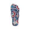 HAVAIANAS Chaussures Femme havaianas, multi couleur, 572-9554 - 17