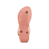 HAVAIANAS Chaussures Femme havaianas, Rose, 572-5321 - 19