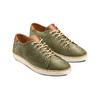BATA Chaussures Homme bata, Vert, 849-7346 - 16