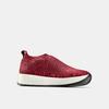 BATA Chaussures Femme bata, Rouge, 539-5130 - 13