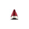 BATA Chaussures Femme bata, Rouge, 539-5130 - 15