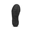 Chaussures Femme puma, Noir, 501-6328 - 19
