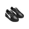 Chaussures Femme puma, Noir, 501-6328 - 16