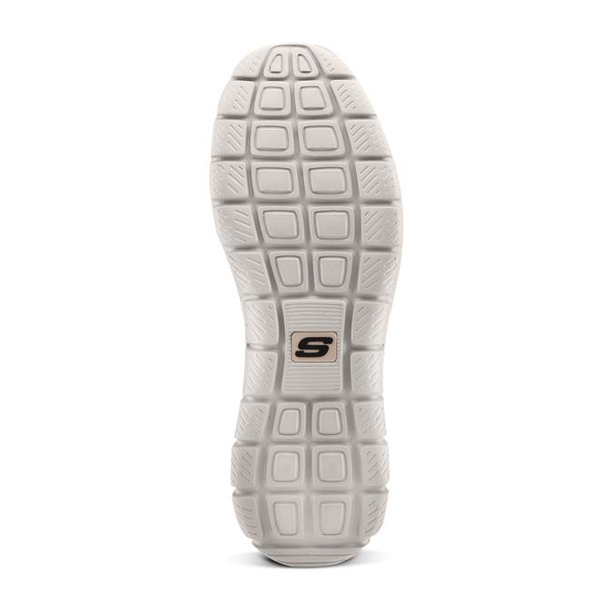 SKECHERS  Chaussures Homme skechers, Bleu, 809-9234 - 19