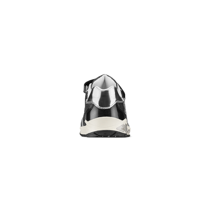 Chaussures Enfant mini-b, Noir, 229-6257 - 15
