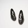 BATA Chaussures Homme bata, Noir, 814-6162 - 26