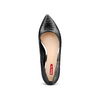 BATA RL Chaussures Femme bata-rl, Noir, 721-6264 - 17