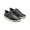 BATA RL Chaussures Homme bata-rl, Noir, 841-6484 - 16