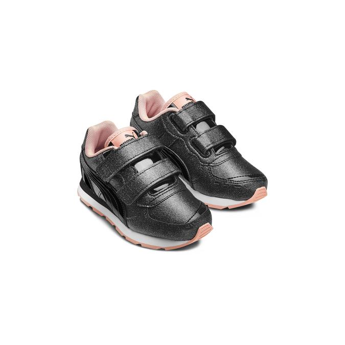 Chaussures Enfant puma, 301-6286 - 16