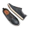 BATA RL Chaussures Homme bata-rl, Bleu, 841-9484 - 26