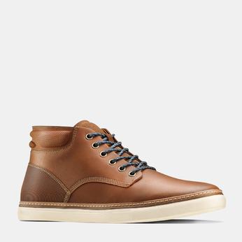 BATA RL Chaussures Homme bata-rl, Brun, 841-4489 - 13