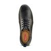 BATA RL Chaussures Homme bata-rl, Noir, 841-6484 - 17