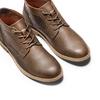 BATA RL Chaussures Homme bata-rl, Brun, 821-4904 - 17