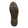 BATA RL Chaussures Homme bata-rl, Brun, 891-4231 - 19