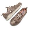 Chaussures Femme skechers, Beige, 501-8103 - 26