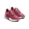 BATA Chaussures Femme bata, Rouge, 549-5465 - 16