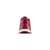 BATA Chaussures Femme bata, Rouge, 549-5465 - 15