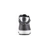 Chaussures Enfant mini-b, Gris, 321-2428 - 15