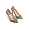 Chaussures Femme bata-rl, multi couleur, 729-0229 - 16