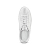Chaussures Femme puma, Blanc, 501-1182 - 17