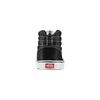 VANS  Chaussures Homme vans, Noir, 803-6151 - 15