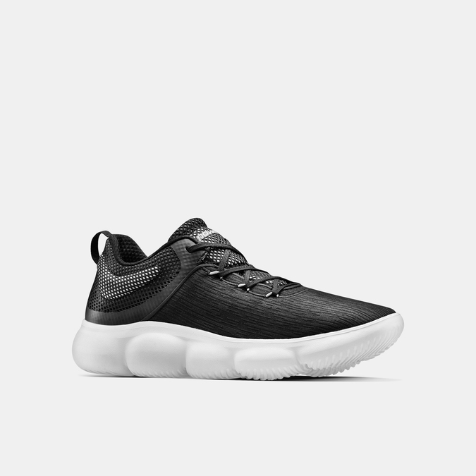 POWER  Chaussures Homme power, Noir, 809-6240 - 13