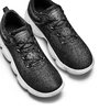 POWER  Chaussures Homme power, Noir, 809-6240 - 26