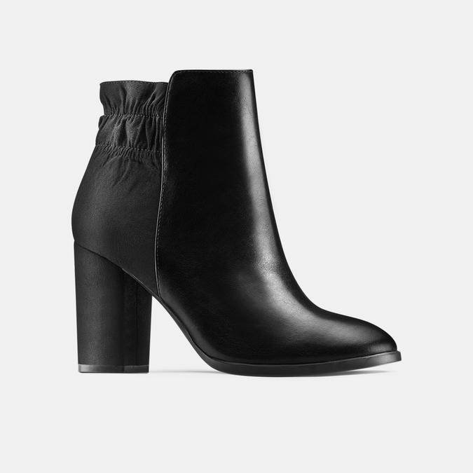 BATA RL Chaussures Femme bata-rl, Noir, 791-6361 - 13
