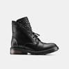 BATA Chaussures Femme bata, Noir, 591-6135 - 13