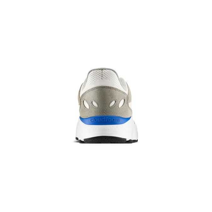 ADIDAS  Chaussures Homme adidas, Blanc, 809-1237 - 15