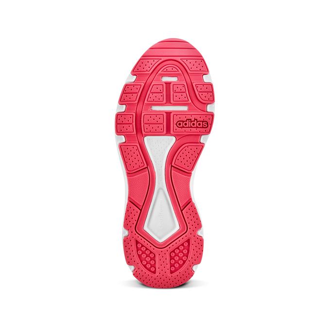 Chaussures Femme adidas, Noir, 501-6267 - 19