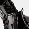 Chaussures Enfant mini-b, Noir, 291-6196 - 15