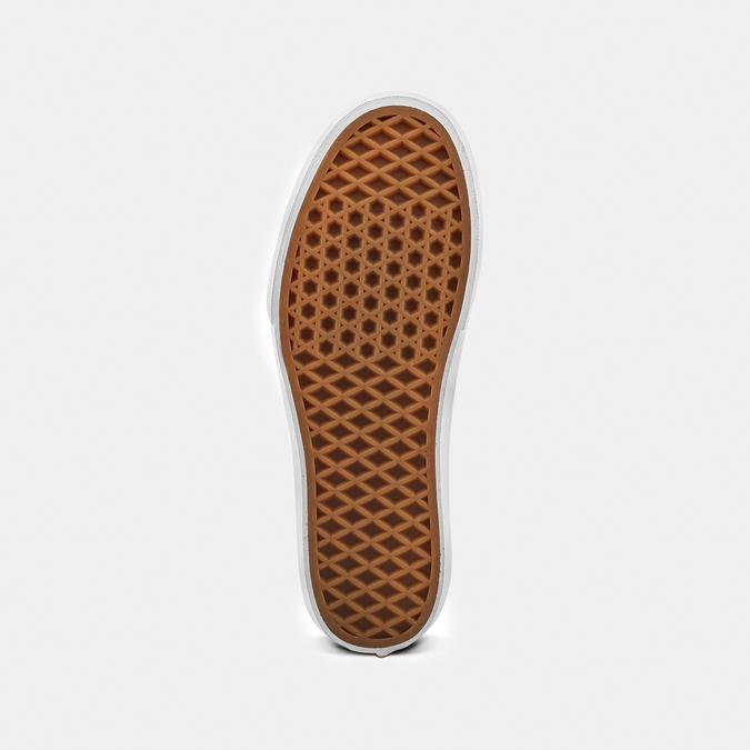 Chaussures Enfant vans, Noir, 503-6143 - 19