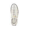 Chaussures Femme, Blanc, 501-1186 - 17