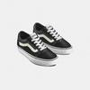 Chaussures Enfant vans, Noir, 503-6143 - 16