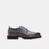 Chaussures Homme bata, Bleu, 824-9349 - 13