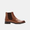 Chaussures Femme bata, Brun, 594-3392 - 13