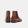Chaussures Femme bata, Brun, 594-3392 - 15