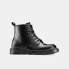Chaussures Femme bata, Noir, 591-6394 - 13