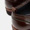 Chaussures Homme bata, Brun, 824-4349 - 26