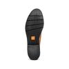 FLEXIBLE Chaussures Femme flexible, Brun, 524-3258 - 19
