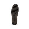 COMFIT Chaussures Femme comfit, Brun, 593-4784 - 19