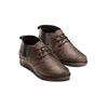 COMFIT Chaussures Femme comfit, Brun, 593-4784 - 16