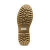 WEINBRENNER Chaussures Femme weinbrenner, Beige, 596-1477 - 17