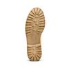 WEINBRENNER Chaussures Femme weinbrenner, Blanc, 591-1828 - 19