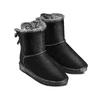 Chaussures Femme bata, Noir, 593-6479 - 16