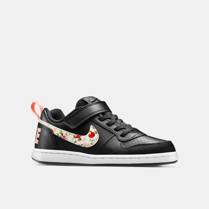 Chaussures Enfant nike, 301-6303 - 13