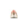 Damen Shuhe adidas, Beige, 509-3193 - 15