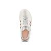 Chaussures Enfant adidas, Blanc, 301-1259 - 17