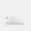 Chaussures Femme adidas, Blanc, 501-1232 - 13